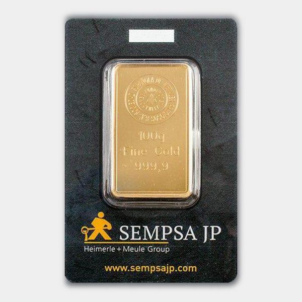 Lingote-Oro-Fino-Blister-100gr-SEMPSA-1