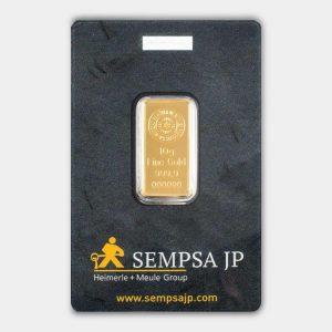 Lingote-Oro-Fino-Blister-10gr-SEMPSA-1