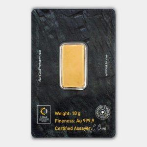 Lingote-Oro-Fino-Blister-10gr-SEMPSA-2