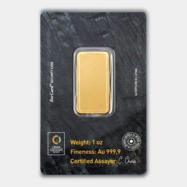 Lingote-Oro-Fino-Blister-1oz-SEMPSA-2