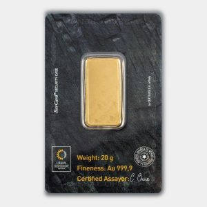 Lingote-Oro-Fino-Blister-20gr-SEMPSA-2