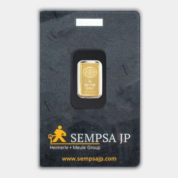 Lingote-Oro-Fino-Blister-5gr-SEMPSA-1
