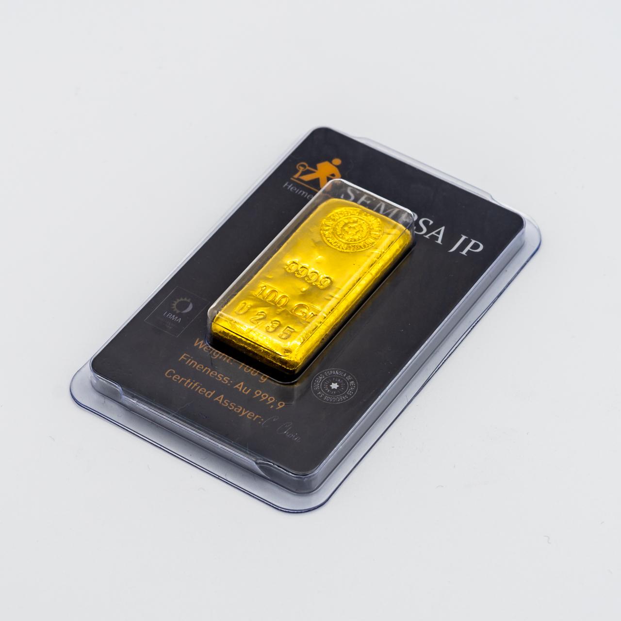 Lingote-Oro-Fino-100gr-SEMPSA--1