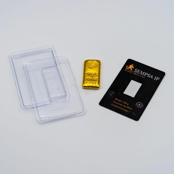 Lingote-Oro-Fino-100gr-SEMPSA--3