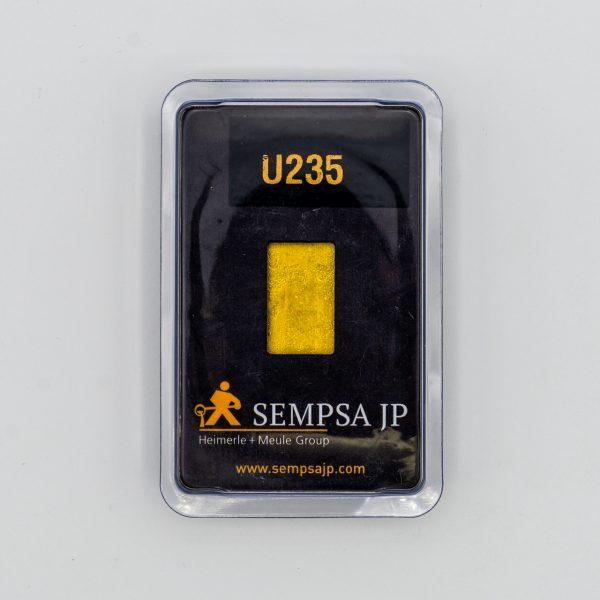 Lingote-Oro-Fino-100gr-SEMPSA--5