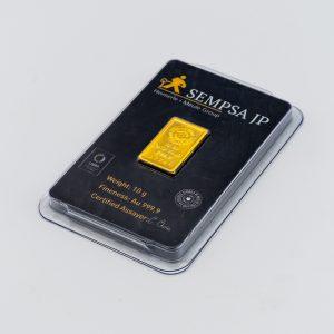 Lingote-Oro-Fino-10gr-SEMPSA--1