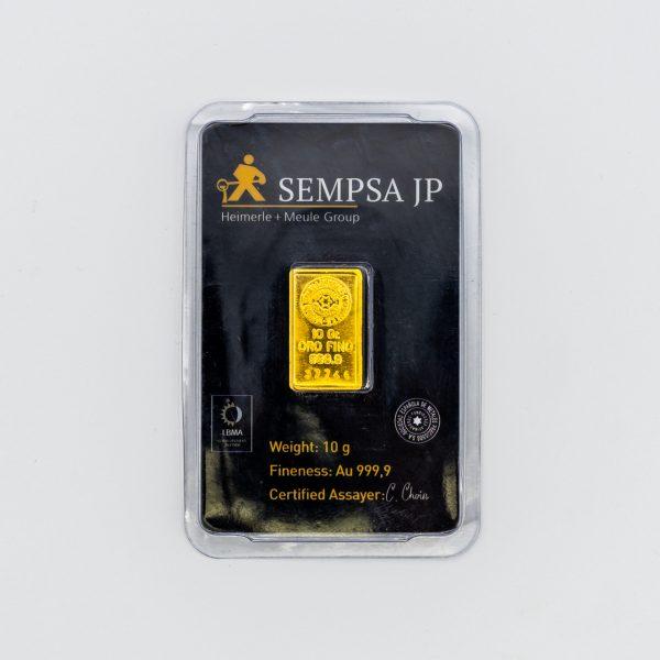 Lingote-Oro-Fino-10gr-SEMPSA--4