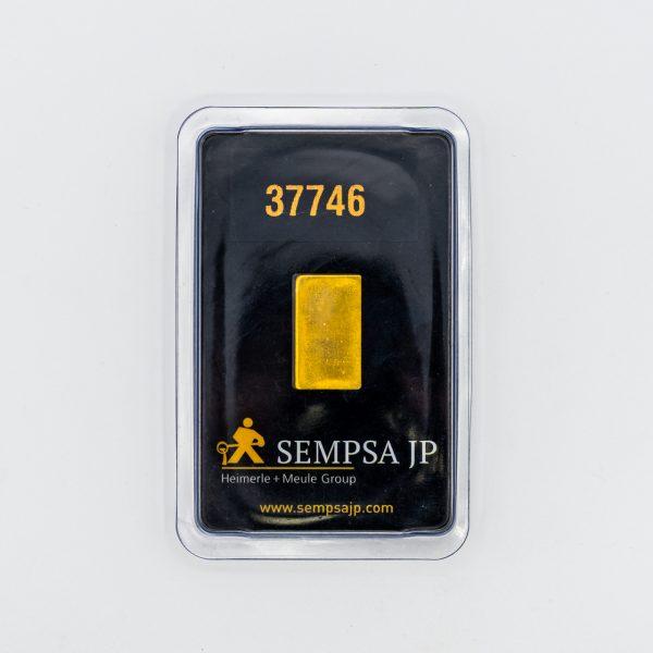 Lingote-Oro-Fino-10gr-SEMPSA--5