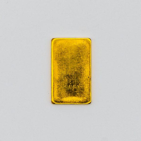 Lingote-Oro-Fino-10gr-SEMPSA--7