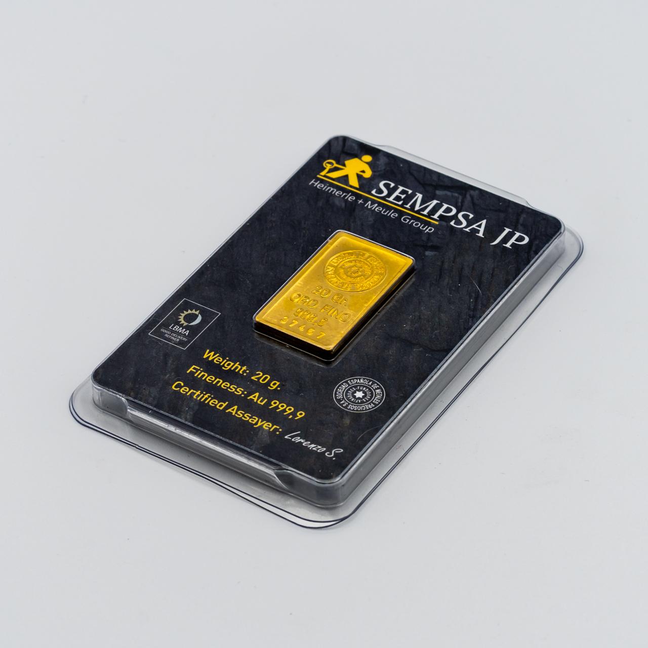 Lingote-Oro-Fino-20gr-SEMPSA--1