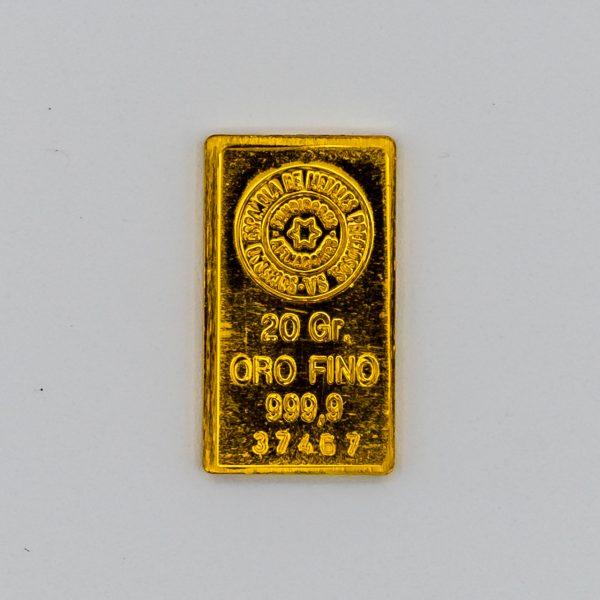 Lingote-Oro-Fino-20gr-SEMPSA--6