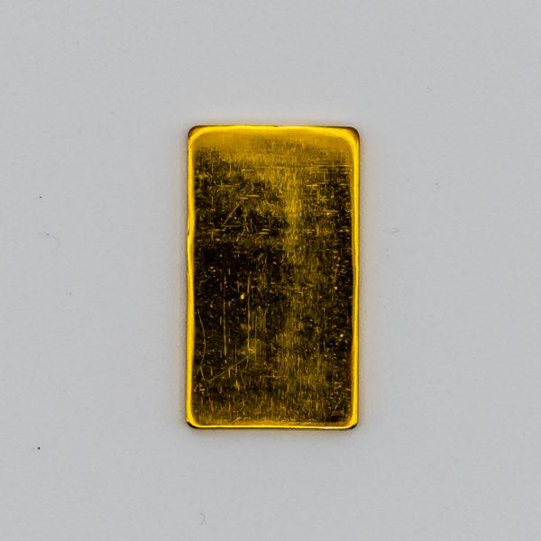 Lingote-Oro-Fino-20gr-SEMPSA--7