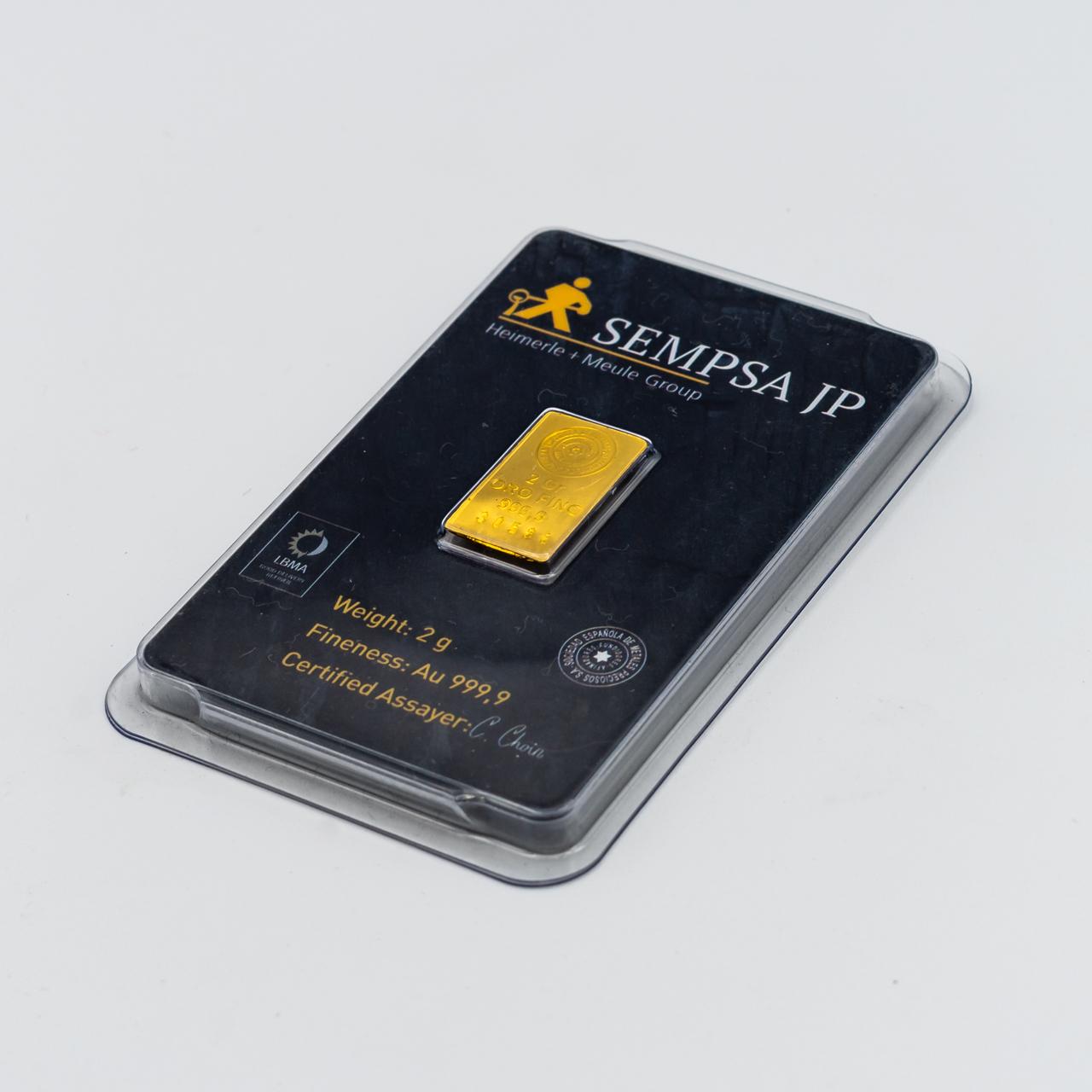Lingote-Oro-Fino-2gr-SEMPSA--1