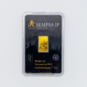 Lingote-Oro-Fino-2gr-SEMPSA--4
