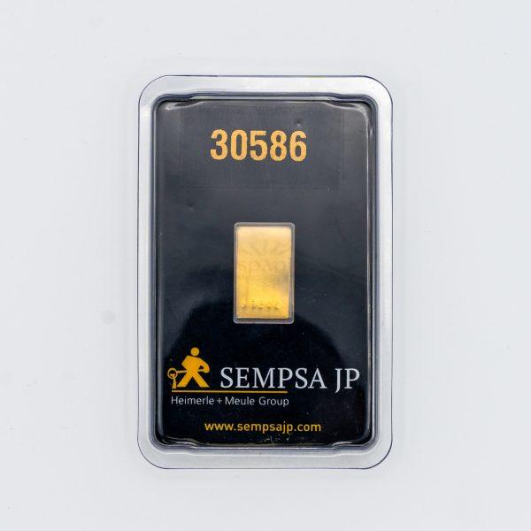 Lingote-Oro-Fino-2gr-SEMPSA--5