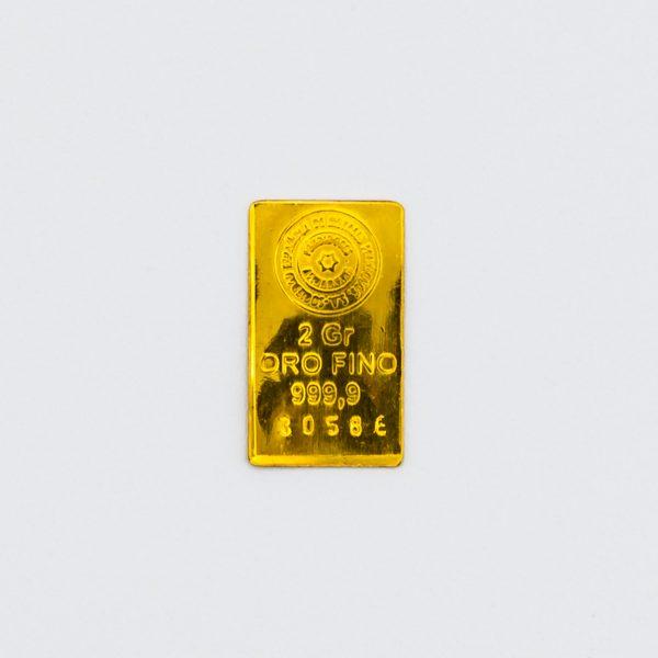 Lingote-Oro-Fino-2gr-SEMPSA--6