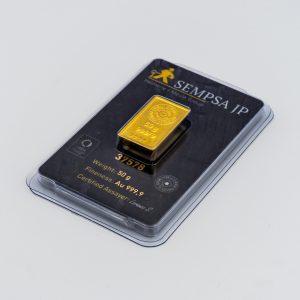Lingote-Oro-Fino-50gr-SEMPSA--1