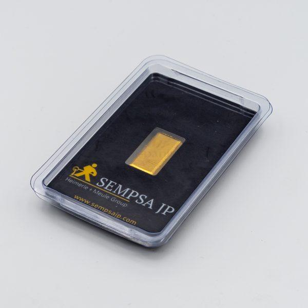 Lingote-Oro-Fino-50gr-SEMPSA--2