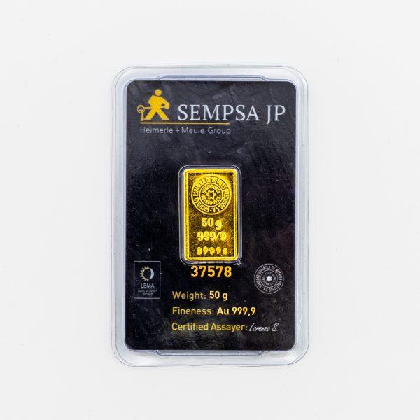 Lingote-Oro-Fino-50gr-SEMPSA--4