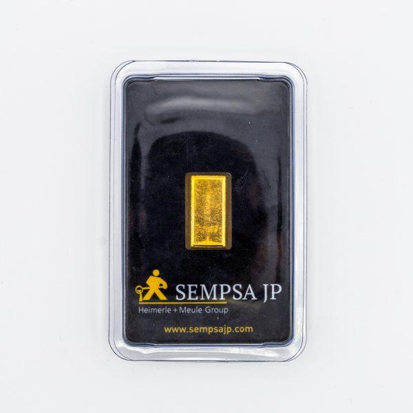Lingote-Oro-Fino-50gr-SEMPSA--5