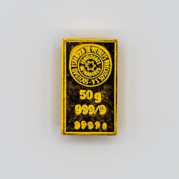 Lingote-Oro-Fino-50gr-SEMPSA--6