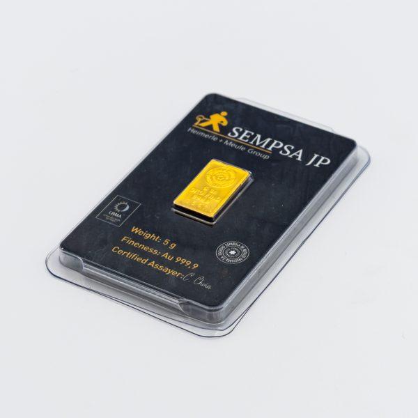 Lingote-Oro-Fino-5gr-SEMPSA--1