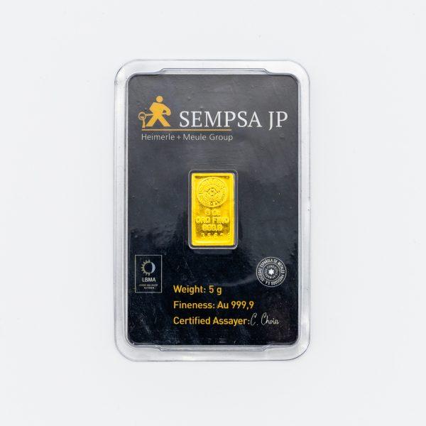 Lingote-Oro-Fino-5gr-SEMPSA--4