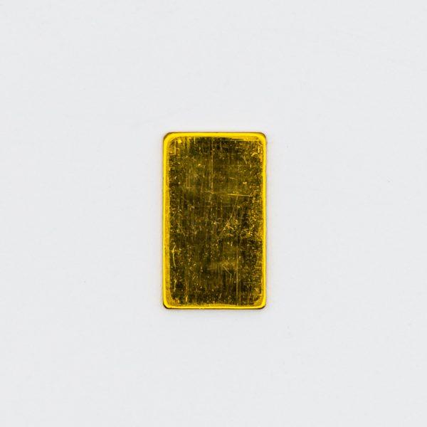 Lingote-Oro-Fino-5gr-SEMPSA--7