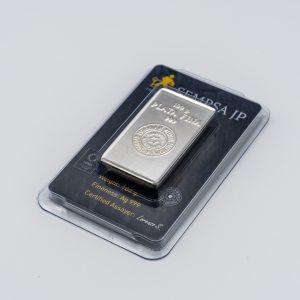 Lingote-Plata-Fina-100-gr-SEMPSA-1