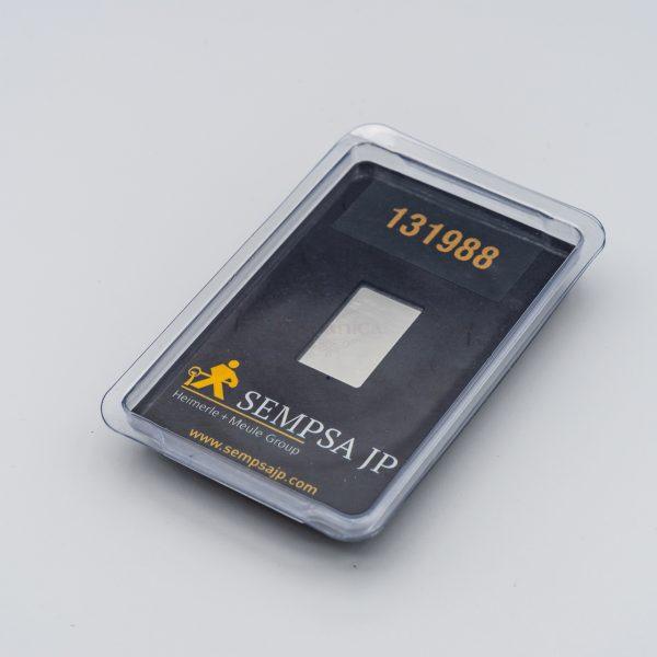 Lingote-Plata-Fina-100-gr-SEMPSA-2