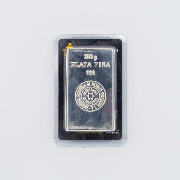 Lingote-Plata-Fina-250-gr-SEMPSA-4