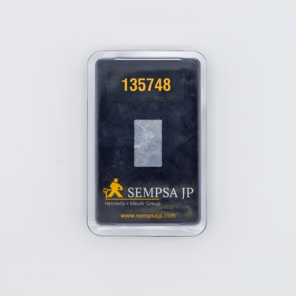 Lingote-Plata-Fina-250-gr-SEMPSA-5