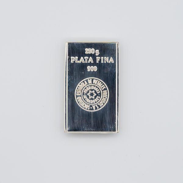 Lingote-Plata-Fina-250-gr-SEMPSA-6