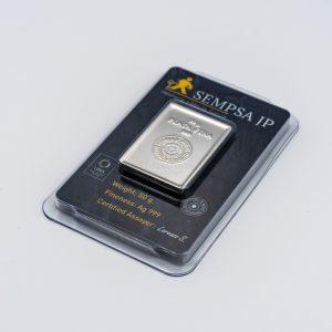 Lingote-Plata-Fina-50-gr-SEMPSA-1