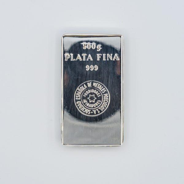 Lingote-Plata-Fina-500-gr-SEMPSA-6