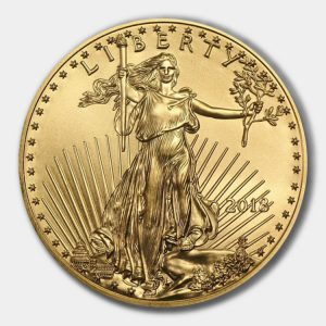 moneda-de-oro-1-oz-american-eagle