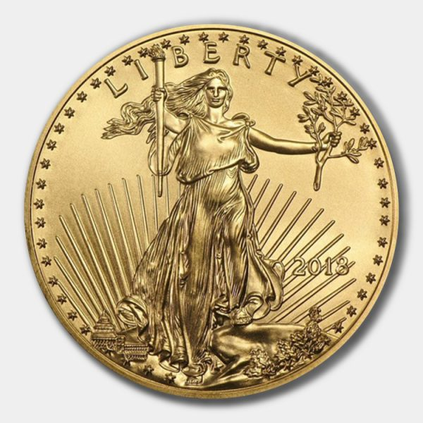 moneda-de-oro-1-oz-american-eagle