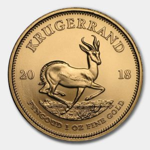 moneda-de-oro-1-oz-krugerrand