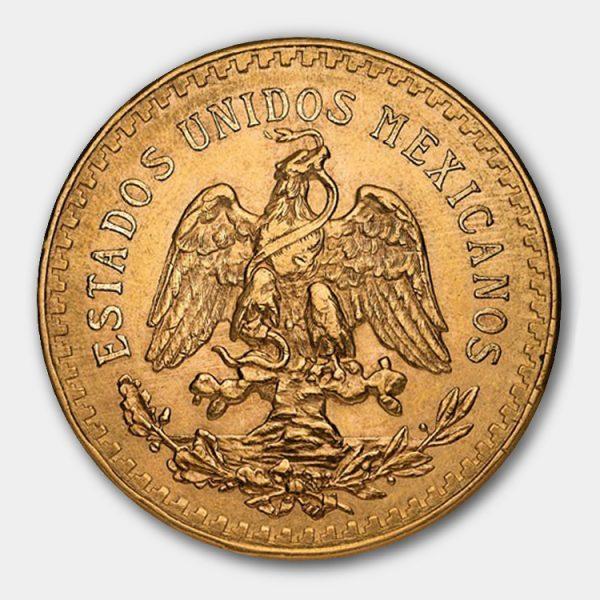 moneda-de-oro-50-pesos-mexicanos (1)