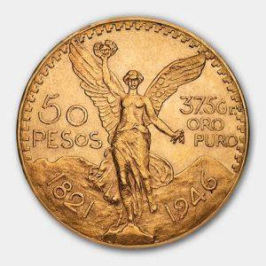 moneda-de-oro-50-pesos-mexicanos