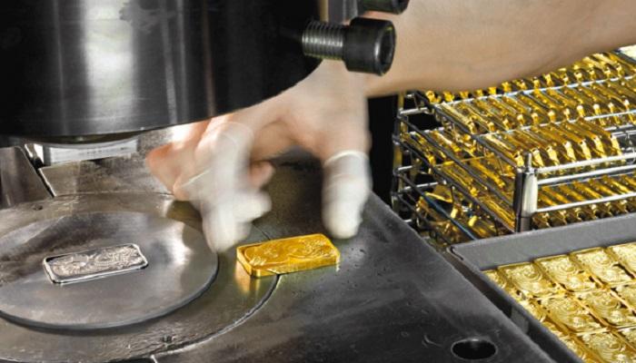 pamp-fabricacion-lingotes-oro